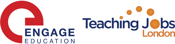 Teaching Jobs London