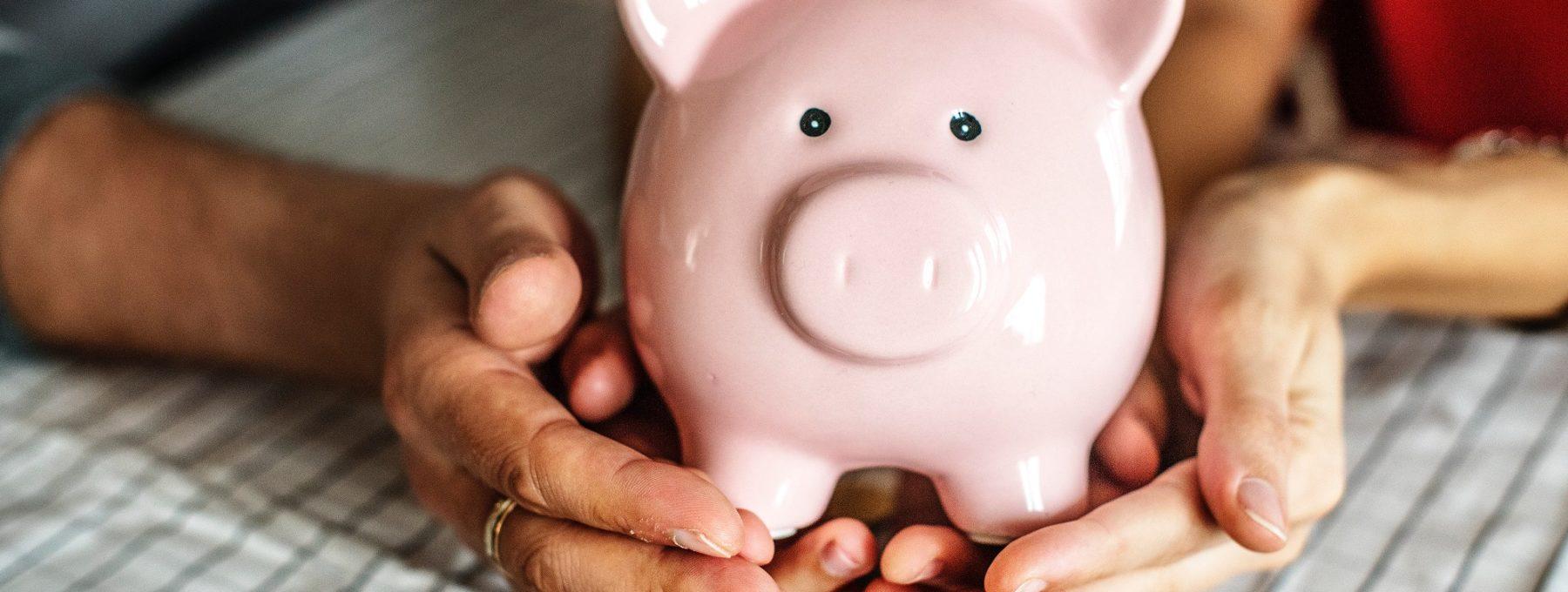 Making Saving Money During The Summer Holidays Usa